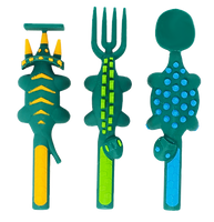Dino Utensils for Sales Sheet.png
