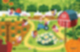 2019 Garden Fairy Placemat.jpg