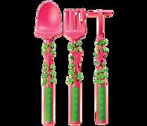 garden-fairy-utensils-2.png