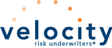 Velocity_Logo_Registered_14.png