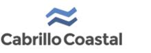 cabrillo-coastal.png