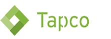 tapco.png