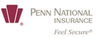 penn-national.png