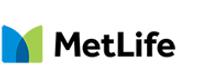metlife.png