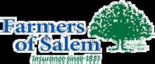 farmers of salem.png