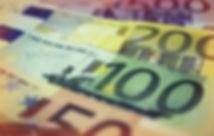 epargne-prime-euros-full-9737151.jpg