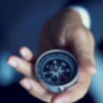 Business_Kompass_klein_q.jpg