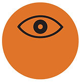 wisdom-circle-icon.jpg