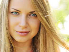 Did your skin lose it's magic? PRP treatment amplified.