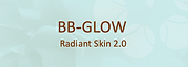 BB Glow_Screenshot 2020-03-24 15.30.png