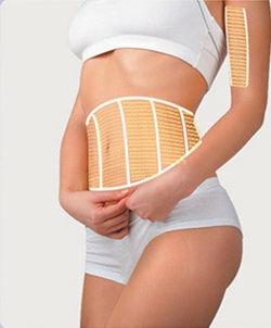 4D HIFU Body Skin Tightning