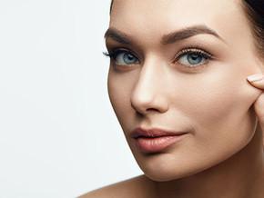 HIFU Face-Lift Treatment Cost