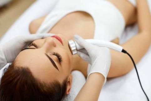 UMA RF treatment 6.jpg