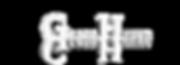 GH_Logo_BW_F (2).png