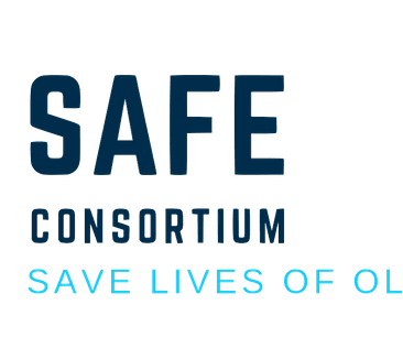 SAFE Consortium has been Launched!