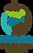 logo-przht-quadriautrevue-188x300.png