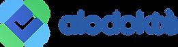 Logo_AloDoktè_RVB.png