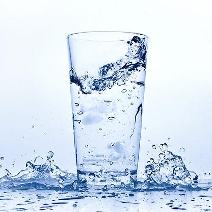 Office de l'eau.jpg