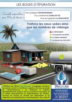 BROCHURE_BOUES-1.png