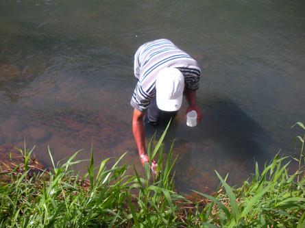 1_eau_rivieres (6).jpg
