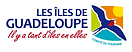 CTIG-LOGO-FR-AVEC-COMITE-DU-TOURISME.png