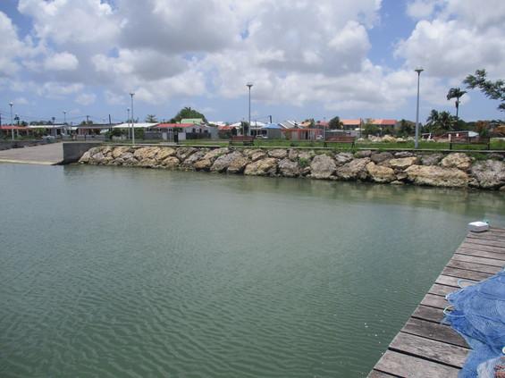 3_pimage pollution portuaire (2).JPG