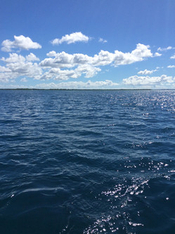 4_eau_mer (15).JPG
