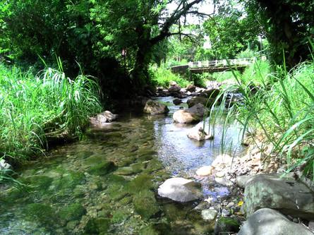 1_eau_rivieres (21).JPG