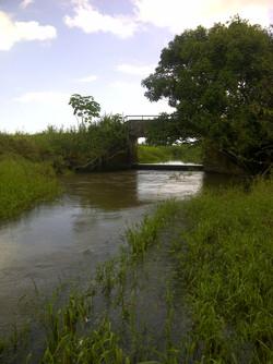 1_eau_rivieres (3).jpg