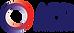 logo AFD.png