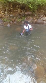1_eau_rivieres (13).jpg