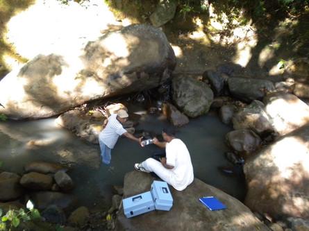 1_eau_rivieres (15).JPG