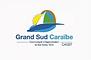 280px-Grand_Sud_Caraïbe_logo.png