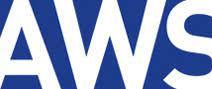 logo AWS.jpg