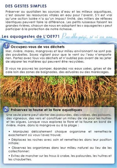 bookaquagestes_p2.jpg