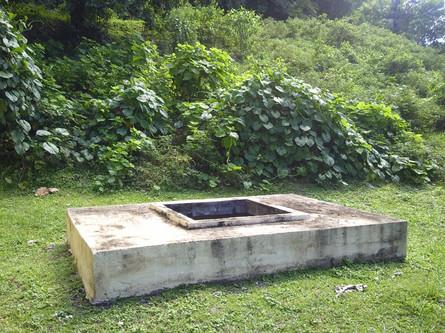 3_eau_souterraines (5).jpg