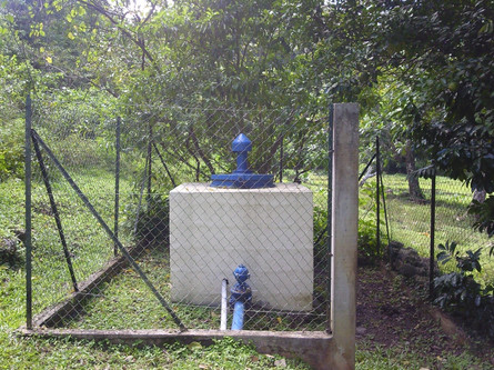 3_eau_souterraines (3).jpg