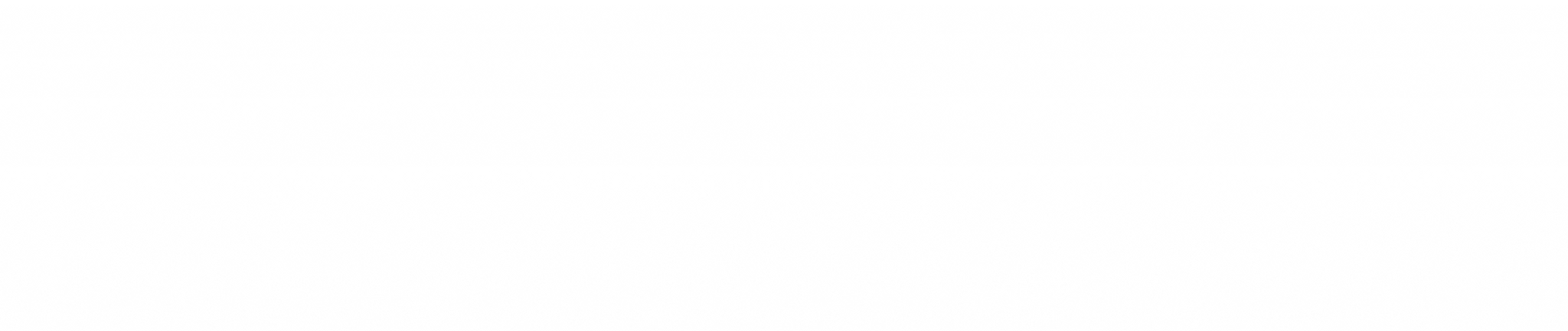 white-transition-fade-1.png