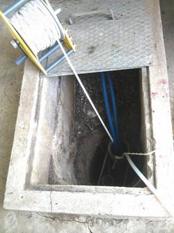 3_eau_souterraines (7).jpg