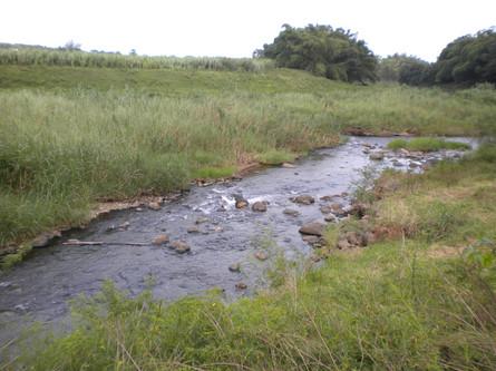 1_eau_rivieres (5).jpg