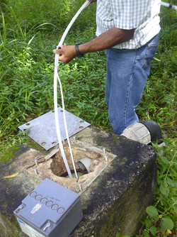 3_eau_souterraines (1).jpg