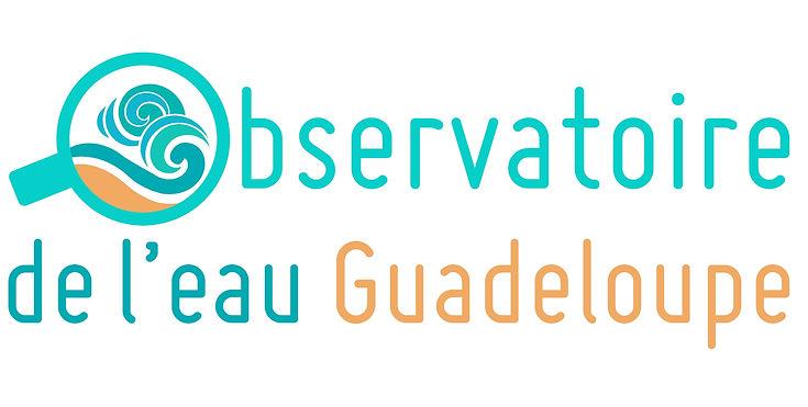 logo ObsEau 2.jpeg