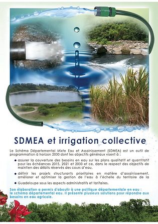 OE971 brochure sdmea et irrigation2-1.pn