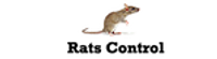 pest control for rodents and rats