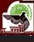 Approved by dubai municipality