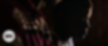 Screen Shot 2018-11-02 at 13.08.15.png