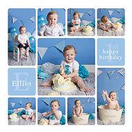 CakeSmash_Large_12x12 copy.jpg