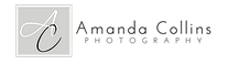 logo copy2.png