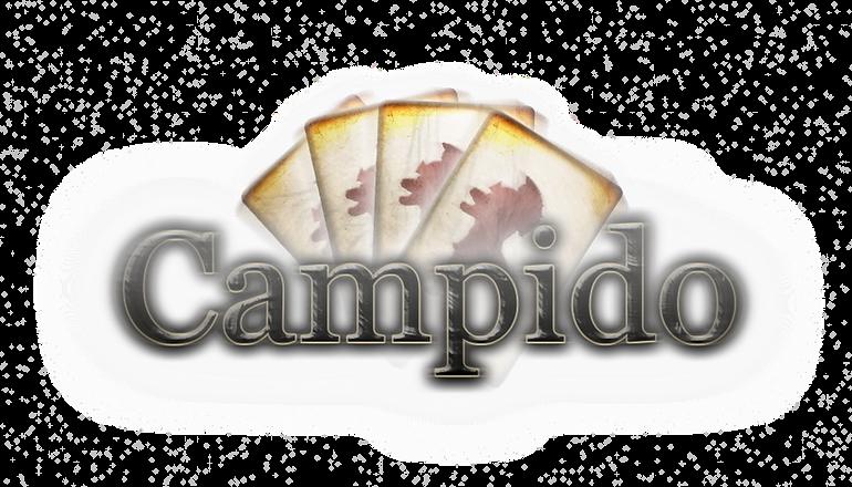 campido_logo.png