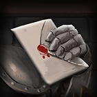 icon_ofletter.png